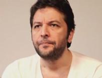 NECATİ ŞAŞMAZ - Nihat Doğan'a 1 yıl 8 ay hapis cezası