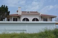 YAVUZ BİNGÖL - O Villaya Büyük İlgi