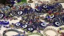 KÜLTÜR GÜNLERİ - Sırbistan'da 'Ankara Kültür Günleri' Düzenlendi
