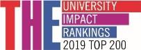 BOĞAZIÇI ÜNIVERSITESI - Abdullah Gül Üniversitesi'nden Uluslararası Başarı