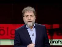 AHMET HAKAN COŞKUN - Ahmet Hakan: Mine'ye ağzının payını Dilek İmamoğlu vermeli