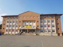 Bartın'da Fen Lisesi Kontenjanı Arttırıldı