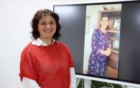 MEME KANSERİ - Bu Elbiseyi Giyen Kanseri Yendi
