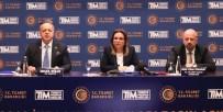 OTOMOTİV SEKTÖRÜ - Mart Ayında İhracat Performansı Hız Kesmedi