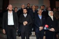 Yalova Merkez, Çınarcık Ve Kaytazdere'de Oyların Tamamı Yeniden Sayılacak