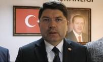 AK Parti Bartın İçin YSK'ya Başvuracak