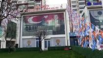 AK Parti'den Diyarbakır'da İki İlçede Seçim Sonuçlarına İtiraz