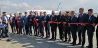 ENERJI BAKANı - Anadolu Jet,  KKTC'den 4 İle Direkt Uçacak