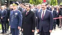 Atatürk'ün Diyarbakır'ın Fahri Hemşehriliğini Kabulünün 93. Yılı