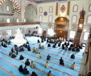Bingöl'de Şehitler İçin Mevlit Okutuldu