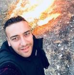 Diyarbakır'da Trafik Kazası Açıklaması 1 Ölü, 2 Yaralı