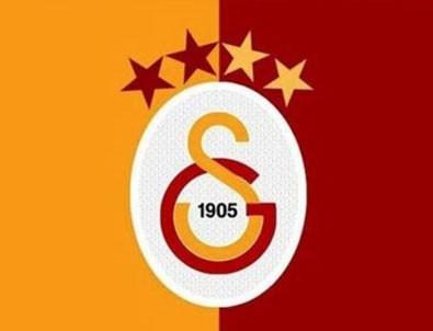 Galatasaray'ın seçim zorunluluğu ortadan kalktı