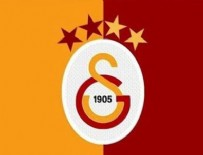 MUSTAFA CENGİZ - Galatasaray'ın seçim zorunluluğu ortadan kalktı