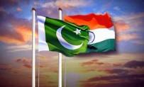 YENI DELHI - Hindistan'ın 'Bir Pakistan F-16 Düşürdük' İddiası Yalanlandı