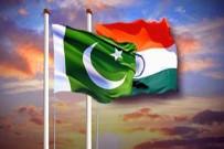YENI DELHI - Hindistan'ın F-16 İddiası Yalanlandı