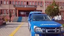 ÇEVİK KUVVET - Muhtarlık Kavgasında 4 Kişi Tutuklandı