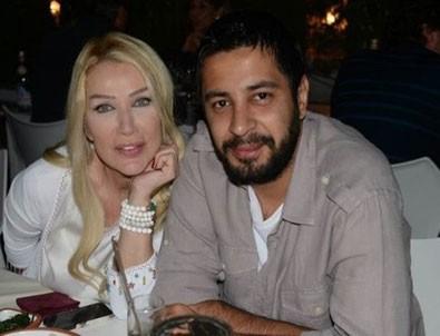 Seda Sayan ve erkek arkadaşına hakarete para cezası