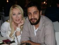 SEDA SAYAN - Seda Sayan ve erkek arkadaşına hakarete para cezası