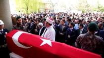Şırnak'taki Trafik Kazası