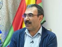 Zeytin Dalı Harekatı - Terör örgütü YPG/PKK'dan Afrin tehdidi