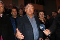 YSK Yalova'da Oyların Yeniden Sayımını Reddetti