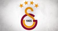 YOUNES BELHANDA - Galatasaray'ın İlk11'i Belli Oldu