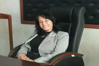 HDP Silopi Eş Başkanı gözaltında
