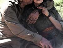 Teslim oldu! PKK'daki iğrenç olayı anlattı