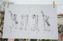 Uşak'ta 'Miras Kaçakçılığı' Projesi Hayata Geçirildi