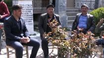 UZMAN ÇAVUŞ - Bir Oy Farkla Kazandı, Köyüne Muhtar Oldu