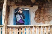 Genç Mimar Adayları Eskişehir'in Kırsal Miraslarını Fotoğrafladı