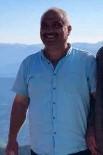 Horon Sonrası Kalp Krizi Geçiren Şahıs Öldü