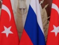 Erdoğan ve Putin'den vize müjdesi
