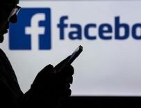 FACEBOOK - Facebook reklamları artık vergiye tabi