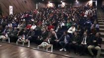 MADDE BAĞIMLILIĞI - 'Fenerbahçe'nin Yenilmezlik Serisi Devam Edecektir'