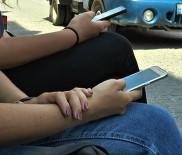 İNTERNET BAĞIMLILIĞI - İnternete En Bağımlı Ülke Belli Oldu