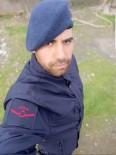 UZMAN ÇAVUŞ - Kalp Krizi Geçiren Uzman Çavuş Hayatını Kaybetti