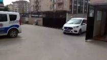 TÜRK CEZA KANUNU - Trafiği Tehlikeye Düşüren Sürücüler Yakalandı