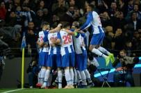 LIVERPOOL - UEFA Şampiyonlar Ligi'nde Çeyrek Final Heyecanı Başlıyor