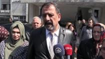 TÜRKİYE TAŞKÖMÜRÜ KURUMU - Zonguldak'taki Maden Kazasıyla İlgili Dava