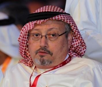 16 Suudi'nin ABD'ye girişi yasaklandı