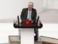 Baykal: En kısa zamanda İstanbul sonuçlarını ilan etmeliyiz