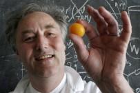 Moleküler Gastronominin İsim Babası Hervé This Türkiye'ye Geliyor