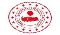 UZMAN JANDARMA - OHAL Sonrası Jandarmadan 131 Personel İhraç Edildi