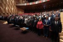 Denizli'yi TTB'de Temsil Edecek Meclis Üyeleri Seçildi