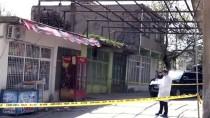 Hazro'da İki Aile Arasında Silahlı Kavga Açıklaması 3 Ölü, 2 Yaralı