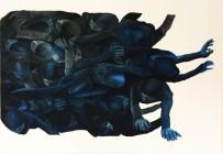 HIKMET ŞAHIN - Ressam Şefik Bursalı Resim Yarışması'nın Ödülleri Sahiplerini Buluyor