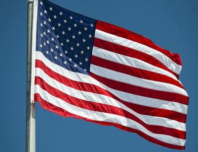 ABD Temsilcisi Halilzad Taliban Yetkilileriyle 6. Kez Görüştü