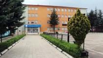 Bolu'da Öğrencisine Vuran Öğretmen Hakkında Soruşturma