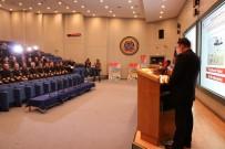 Deniz Kuvvetleri Komutanlığı, Deniz Kurdu Tatbikatı İle Dosta Güven, Düşmana Korku Salacak